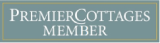 Premier Cottages Member Logo